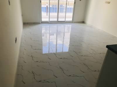 Studio for Rent in Al Warsan, Dubai - Brand new   Luxury Studio with balcony  All facilities start from 26k , 27k, 28k