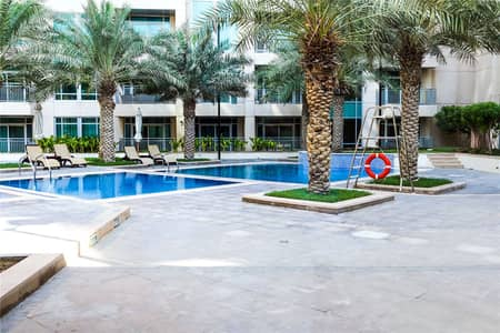 Studio for Rent in Downtown Dubai, Dubai - Multi Cheques | Chiller Inc. | Available