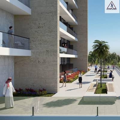 2 Bedroom Apartment for Sale in Dubai Studio City, Dubai - LOWEST PRICE 2 BD WITH FLEXIBLE PAYMENT PLANE