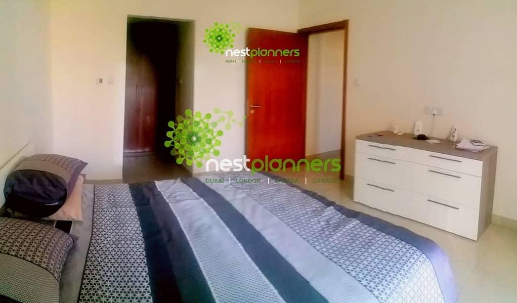 2 Huge 2 Bedroom | Chiller Free | Downtown