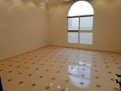 3 Bedroom Villa for Rent in Al Warqaa, Dubai - villa for rent at el warqa : 3 bedroom master