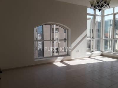 2 Bedroom Flat for Rent in Al Nahyan, Abu Dhabi - Bran New 2 Bedrooms  Apartment for Rent in Al Nahyan