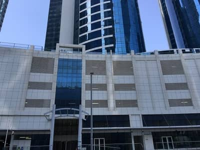 Studio for Rent in Al Reem Island, Abu Dhabi - Hot deal / Lowest Price - Vacating Soon !!