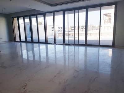 5 Bedroom Villa for Rent in Saadiyat Island, Abu Dhabi - Live the beach life on Al Reem Island!!!