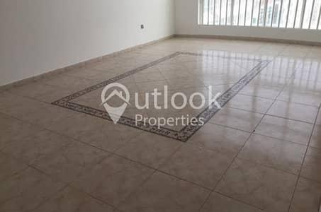 3 Bedroom Flat for Rent in Al Falah Street, Abu Dhabi - STUNNING 3BHK APARTMENT in AL FALAH ST.!