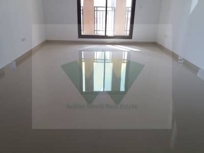 2 Bedroom Apartment for Rent in Mohammed Bin Zayed City, Abu Dhabi - Brand new 2 B/R Maid room Apt with Shared Facilities Pool gym MBZ City