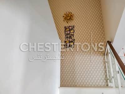 2 Bedroom Villa for Rent in Al Samha, Abu Dhabi - Be the First tenant I Huge Garden I Spacious