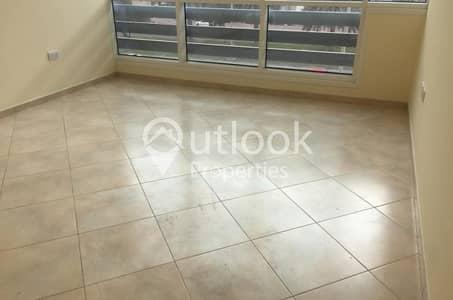 2 Bedroom Flat for Rent in Al Falah Street, Abu Dhabi - FABULOUS 2BHK+ APARTMENT in AL FALAH ST!