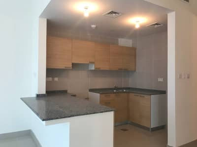 1 Bedroom Apartment for Rent in Al Reem Island, Abu Dhabi - Marvelous I Vacant IGood Price I One Bedroom