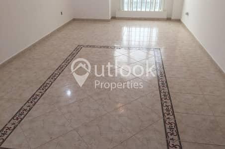 2 Bedroom Flat for Rent in Al Falah Street, Abu Dhabi - AMAZING 2BHK APARTMENT in AL FALAH ST.!!