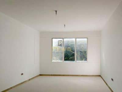 5 Bedroom Villa for Rent in Al Mushrif, Abu Dhabi - 5-Bedroom Villa With Driver In Al Mushrif Area.......