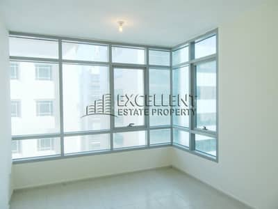 2 Bedroom Flat for Rent in Al Nahyan, Abu Dhabi - Its time to move to a Radiant 2 Bedroom Apartment in Al Nahyan
