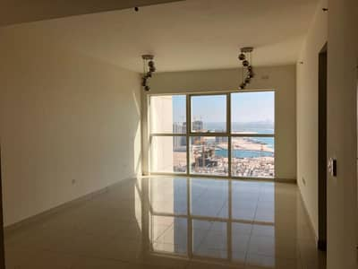 1 Bedroom Flat for Rent in Al Reem Island, Abu Dhabi - Fantastic / Hottest Price  / Only - 58999