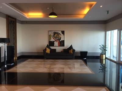 1 Bedroom Flat for Rent in Al Reem Island, Abu Dhabi - Hot Deal / Price- 57999 K / Bigger Size !!