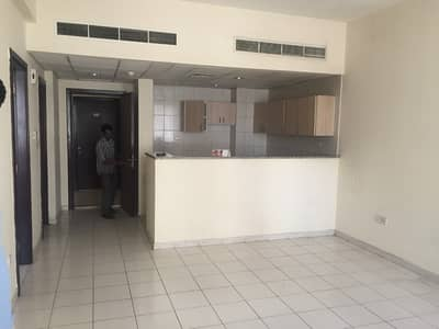 1 Bedroom Flat for Sale in International City, Dubai - With Balcony Rented 1 Bedroom Apartment for sale in Greece Cluster