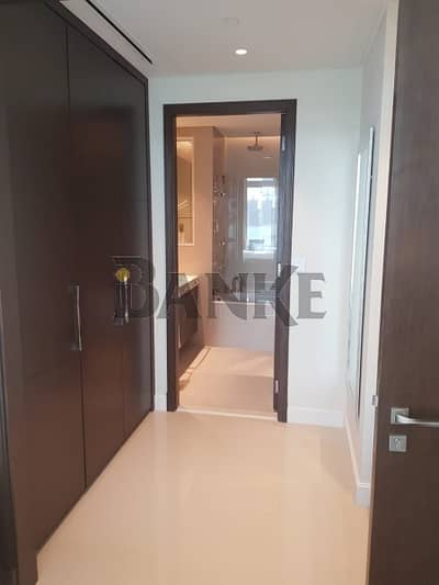 1 Bedroom Flat for Sale in Downtown Dubai, Dubai - Spacious l Brand New l Vacant l 1 Bed l