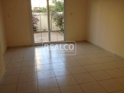 2 Bedroom Villa for Sale in The Springs, Dubai - Springs 11 Type 4M Back 2 Back close to Lake for Sale