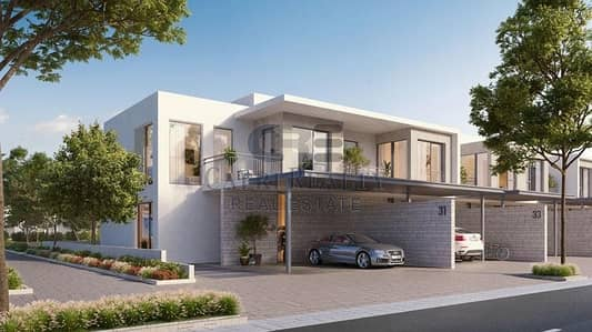 3 Bedroom Townhouse for Sale in Arabian Ranches 2, Dubai - PAY IN 6 YRS|Arabian Ranches 2|0%DLD FEES