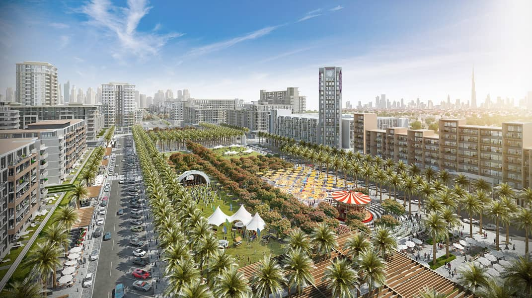 2 SAMA Townhouses   Limited Units Release