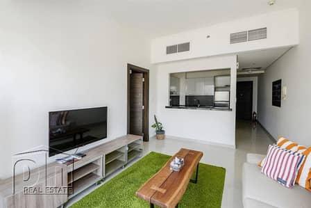 1 Bedroom Apartment for Sale in Dubai Marina, Dubai - Vacant | Best Deal On The Market | Call Now