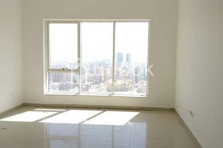 Studio for Rent in Electra Street, Abu Dhabi - STUNNING STUDIO +FACILITIES in ELECTRA!!