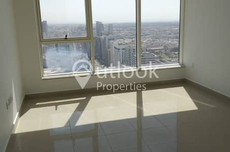 2 Bedroom Flat for Rent in Electra Street, Abu Dhabi - STUNNING 2BHK APARTMENT in ELECTRA ST.!!