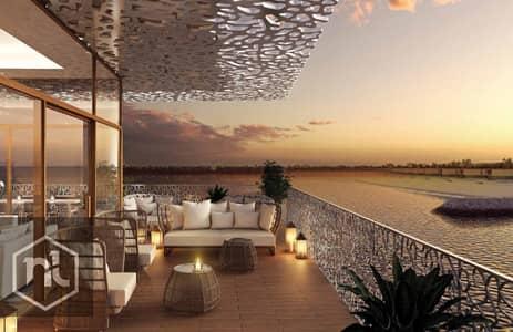 2 Bedroom Flat for Sale in Jumeirah, Dubai - Live the luxury  2BR in Bvlgari Residance Dubai