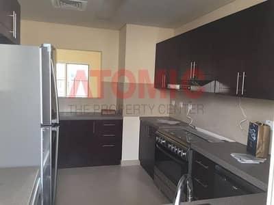 3 Bedroom Villa for Rent in Al Warsan, Dubai - SPACIOUS   BACK TO BACK  VILLA AVAILABLE FOR RENT  IN WARSAN VILLAGE