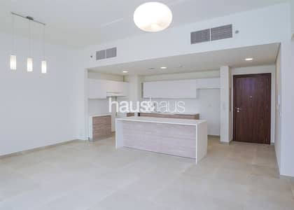 2 Bedroom Apartment for Rent in Jumeirah Golf Estate, Dubai - Stunning | Views | Balcony | Handed Over