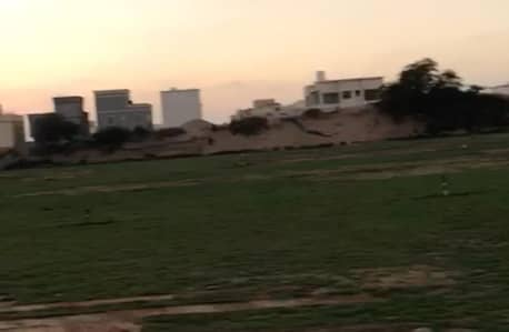 Plot for Sale in Al Yasmeen, Ajman - For sale residential land in Jasmine district with the lowest prices from the developer