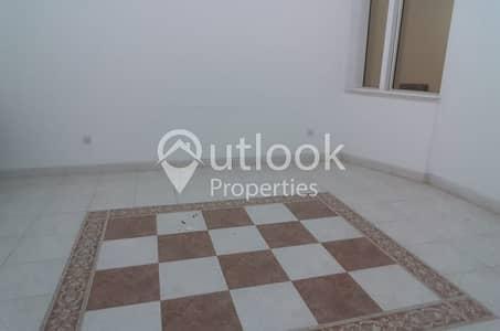 1 Bedroom Flat for Rent in Al Falah Street, Abu Dhabi - FABULOUS 1BHK APARTMENT in AL FALAH ST!!