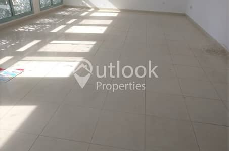 4 Bedroom Apartment for Rent in Defence Street, Abu Dhabi - SPACIOUS APT. 4BHK+5BATHS in DEFENSE ST.