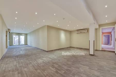 6 Bedroom Villa for Rent in Al Wasl, Dubai - Lowest Price | Great Location | Commercial Approved