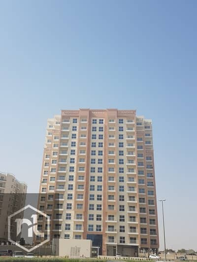 2 Bedroom Flat for Sale in Liwan, Dubai - Spacious 2br direct deal | ready to move in