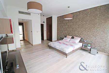 3 Bedroom Penthouse for Sale in Dubai Marina, Dubai - Upgraded | Rare Floorplan | Vacant Now