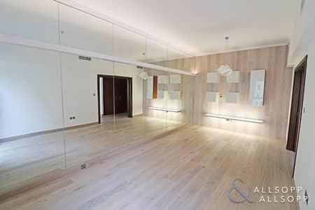 شقة 3 غرفة نوم للبيع في دبي مارينا، دبي - Upgraded | Rare Floorplan | Vacant Now