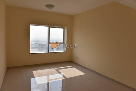 Studio for Rent in Al Yarmook, Sharjah - Suitable Studio Apartment for you and your family for only 20