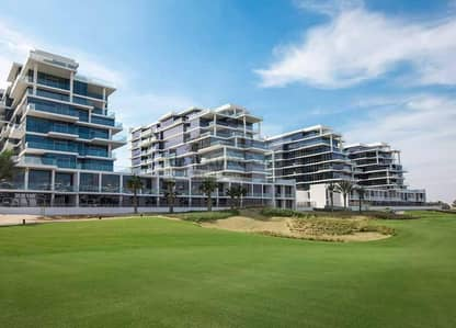 1 Bedroom Apartment for Sale in DAMAC Hills (Akoya by DAMAC), Dubai - READY LUXURIOUS 1BR APARTMENT WITH AMAZING VIEW