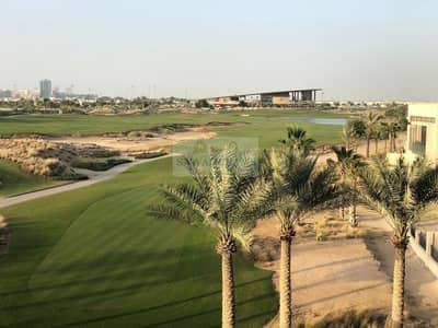 3 Bedroom Villa for Sale in DAMAC Hills (Akoya by DAMAC), Dubai - READY 3BR PREMIUM PARK FACING VILLA! 4% DLD WAIVED OFF