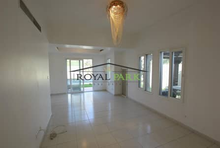 3 Bedroom Villa for Sale in The Springs, Dubai - springs 1 I corner plot villa I 3br I sale