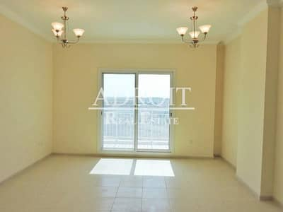 2 Bedroom Apartment for Rent in Liwan, Dubai - Close to Entrance   Best Layout for 3BR w/ Maids Room in Queue Point!