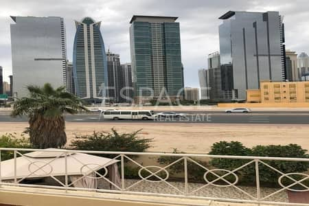5 Bedroom Villa for Rent in The Meadows, Dubai - Type 7- Well Maintained- Multiple Cheque