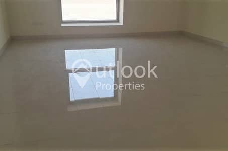 2 Bedroom Apartment for Rent in Rawdhat Abu Dhabi, Abu Dhabi - STUNNING 2BHK+2BATH+GYM+POOL in RAWDHAT!