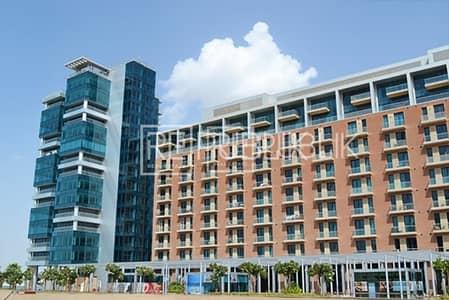 1 Bedroom Flat for Sale in Al Raha Beach, Abu Dhabi - Desirable 1 BR Apartment Hot Deal Barza