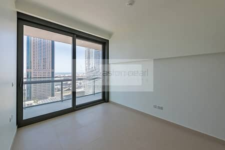 1 Bedroom Apartment for Sale in Downtown Dubai, Dubai - Brand New | Ready One Bed| Full Sea View