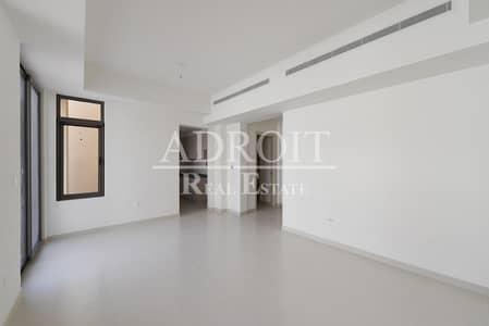 3 Bedroom Villa for Rent in Reem, Dubai - High End | Brand New | Huge 3BR Villa in Mira Oasis