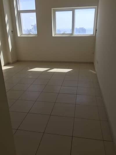 2 Bedroom Apartment for Sale in Garden City, Ajman - Two Bedroom For Sale In Garden City