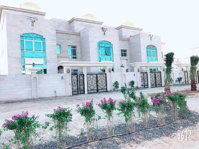 فلیٹ 1 غرفة نوم للايجار في مدينة محمد بن زايد، أبوظبي - غرفه وصاله رائعه للايجار السنوي مدينة محمد بن زايد حوض 2 قريب مزيد مول