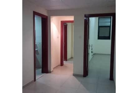 2 Bedroom Flat for Sale in Al Rashidiya, Ajman - 2 BEDROOM HALL IN RASHIDIYA TOWERS FULL STADIUM  VIEW