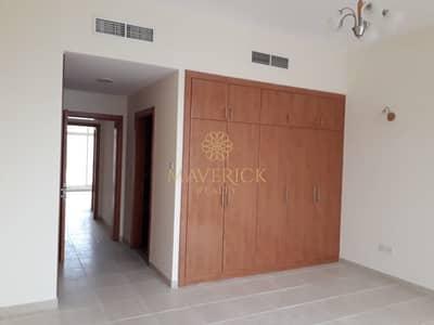 3 Bedroom Villa for Rent in Jumeirah, Dubai - Huge 3Bed +Maids | All Master/R | 4 Chqs